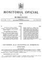 Monitorul Oficial al României. Partea I 2006-02-06, nr. 109.pdf