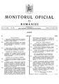 Monitorul Oficial al României. Partea I 2006-03-29, nr. 285.pdf