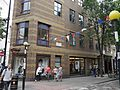 Monmouth Street, Covent Garden 116.jpg