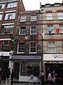 Monmouth Street, Covent Garden 25.jpg