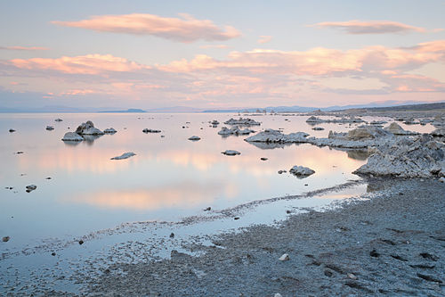 Mono Lake Old Marina August 2013 012.jpg