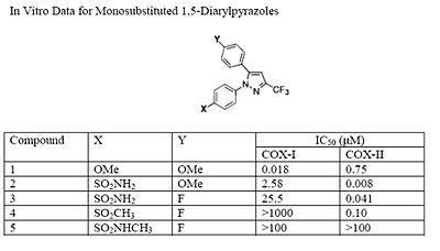 Monosubstituted 1,5-diarylpyrazoles.jpg