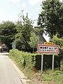 Mont-de-l'If (Seine-Maritime) entrée.jpg