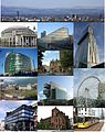 Montage of manchester 1.jpg