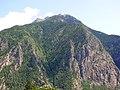 Montagna Doues.jpg