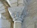 Montcaret église chapiteau (4).JPG