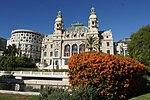 Monte Carlo opera 2.jpg
