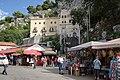 Monte Pellegrino BW 2012-10-09 15-51-54.JPG