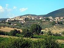 Montecchio.JPG
