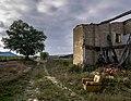 Montes de Vitoria - Pieza de Vitoria 03.jpg