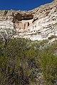 Montezuma Castle - 38670677731.jpg