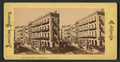 Montgomery Street, San Francisco, from Robert N. Dennis collection of stereoscopic views.png