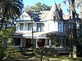 Monticello FL Finlayson-Kelly House02.jpg