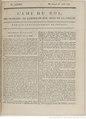 Montjoye - L'Ami du Roi, des Français, de l'ordre et sur-tout de la vérité, 16 août 1790.pdf
