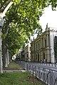 Montpellier, France - panoramio (156).jpg