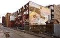 Montréal, 22 déc. 2011. Les 1230, 1244, rue de Bullion. (6595308537).jpg