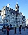 Montréal Hôtel de ville en2017.JPG