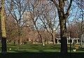 Montreal Parc MacDonald.jpg