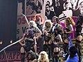 Monty Python Live 02-07-14 12 36 36 (14415325650).jpg