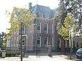 Monument 507726, Provincialeweg 66 Veldhoven.jpg