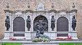 Monument Ieperse gesneuvelden (DSCF9440).jpg