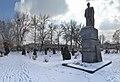 Monument S.Ibraimov - panoramio.jpg