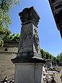 Monument Victimes Devoir Aubervilliers 1.jpg