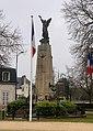Monument aux morts de Beaune en janvier 2021 (3).jpg
