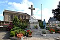 Monument aux morts de Villebaudon. 1.jpg