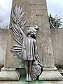 Monument morts Aulnay Bois 2.jpg