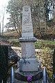 Monument morts St Mamert 1.jpg
