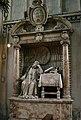 Monument to Dean John Boys, Canterbury Cathedral (12619686614).jpg