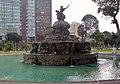 Monumento - panoramio (2).jpg