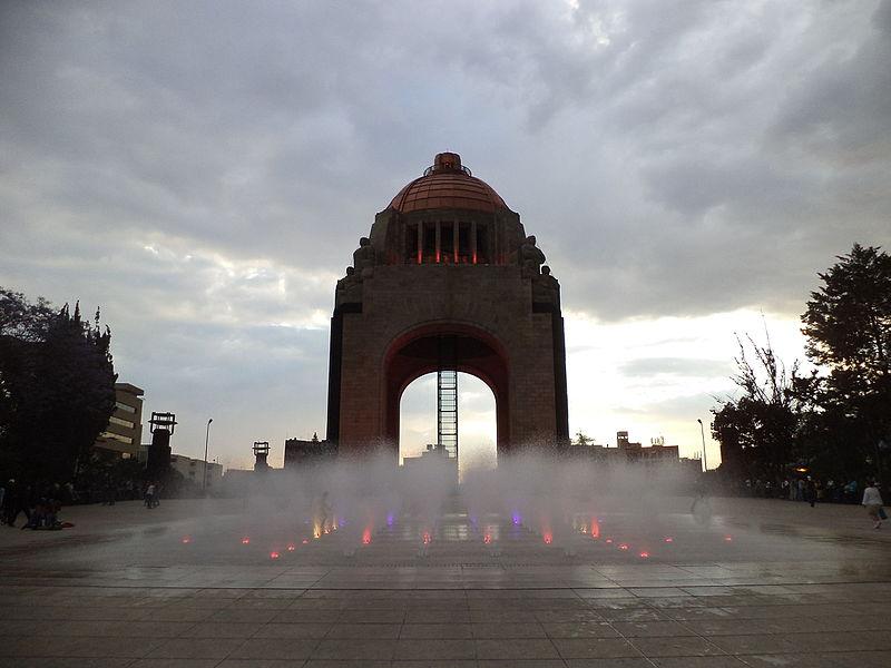 File:Monumento a la Revolución (6).JPG