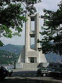 Monumento ai caduti, Como.jpg