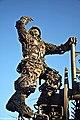 Monumento aos Bombeiros - Almodôvar - Portugal (19956237142).jpg