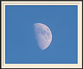 Moon over Malahide (6620682983).jpg
