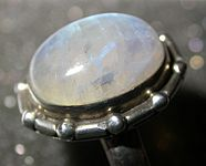 Moonstone cabochon ring.jpg