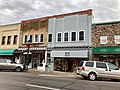 Moore-Benbow Building, Franklin, NC (39691113423).jpg