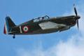 Morane D-3801 J-143 flying.jpg
