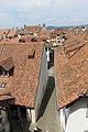 Morat - panoramio (73).jpg