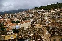 Moratalla (5417302778).jpg