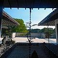 Morikami Museum Center.jpg