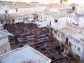 MoroccoFes tannerybig.jpg