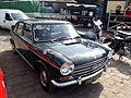 Morris 1800 Landcrab (7965379348).jpg