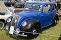 Morris 8 Series E (1939) - 27409478756.jpg