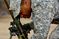 Mortar gunners brave the cold 140115-A-BO697-001.jpg