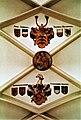 Mortuarium im Dom zu Eichstätt 03.jpg