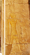 Mortuary-Temple-of-Hatshepsut6.jpg