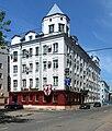Moscow, Ascheulov 11-7 June 2010 01.JPG